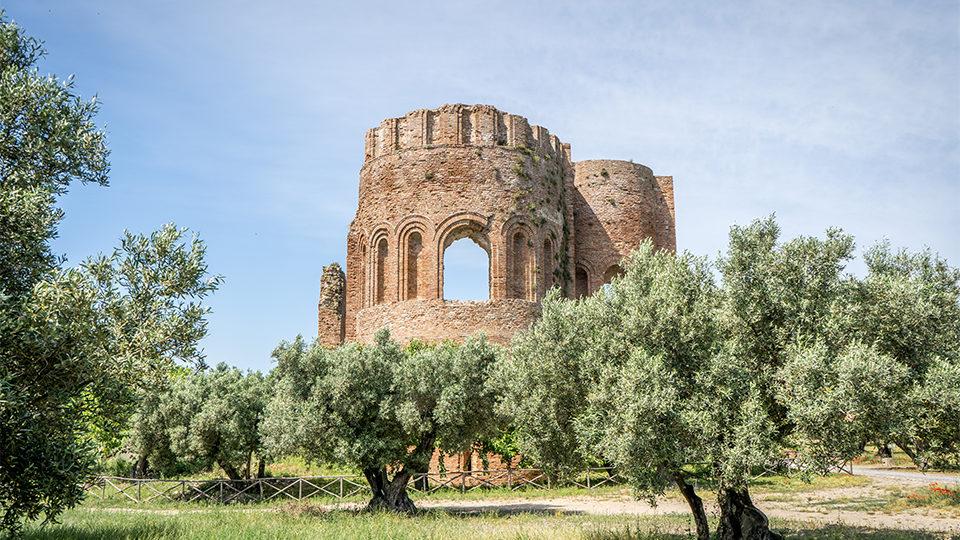 truly calabria_parco archeologico